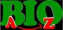 Bioazeta