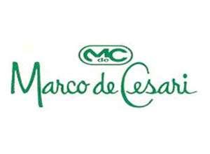Marco de Cesari