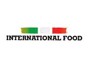 Int.Food